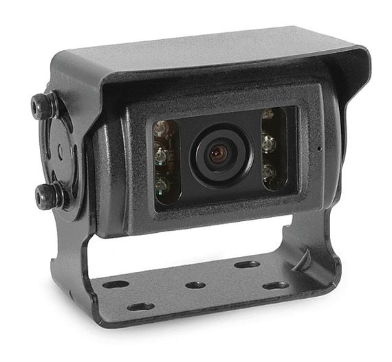 amazone mit kamera und monitor die bersicht verbessern bauhof. Black Bedroom Furniture Sets. Home Design Ideas