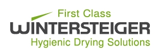 First Class Wintersteiger Hygienic Drying Solutions